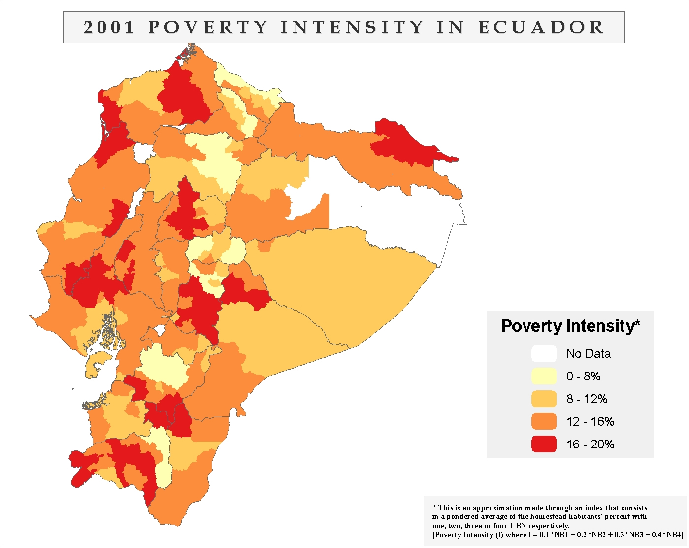 Case studies poverty mapping gumiabroncs Image collections
